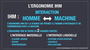 ihm-interface-homme-machine-infographie