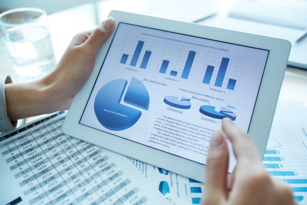 Récupérer les données bancaires