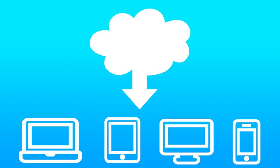 infogérance du parc informatique