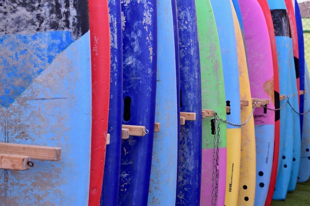 planches-de-surf
