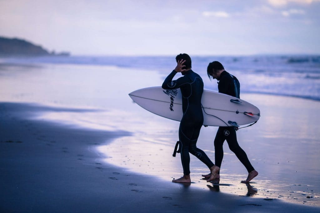 surfeurs-planches