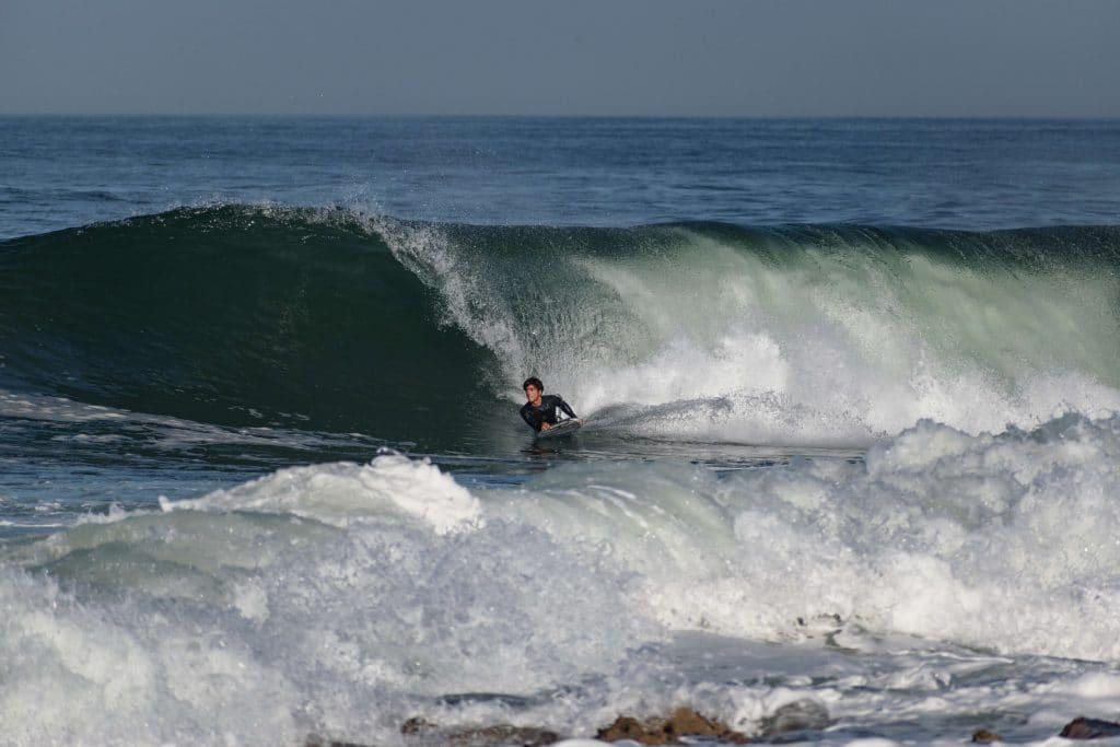 vagues-surf