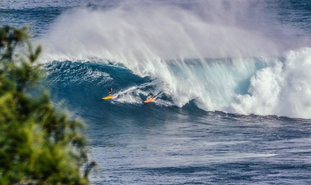 vagues-planche-de-surf