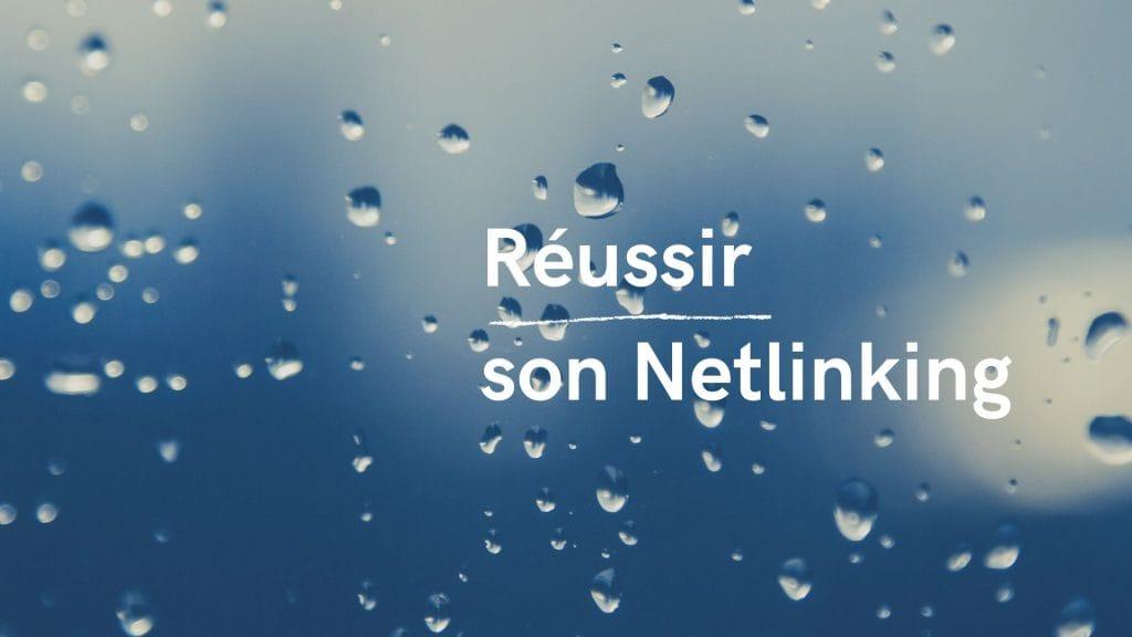 reussir-son-netlinking