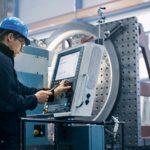 équipements industriels