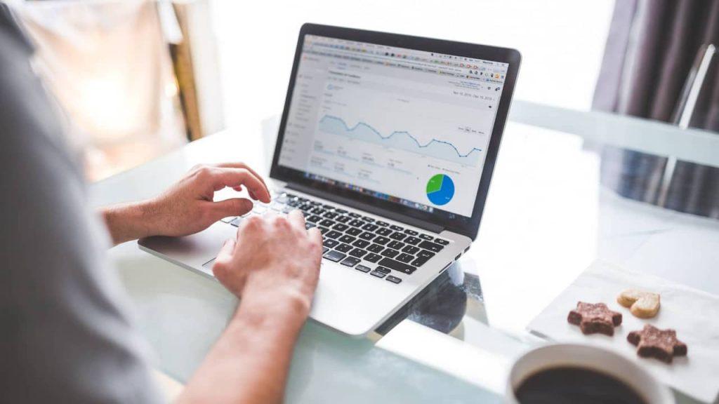 mettre au point une bonne stratégie webmarketing