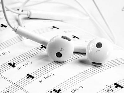 oreille absolue